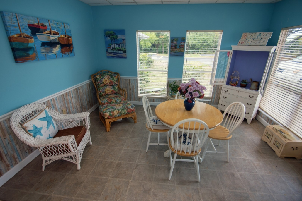 Assisted Living Facility Floor Plans: Assisted Living Facility Floor Plans